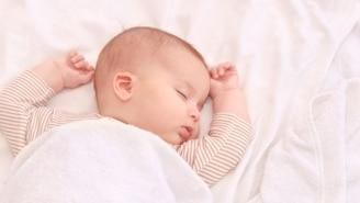 sommeil bébé stop idées reçues